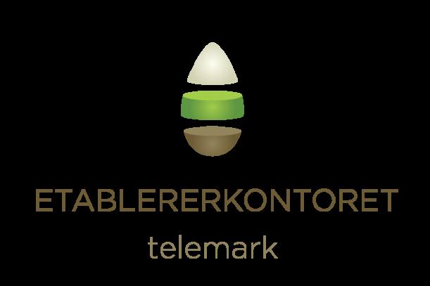 Etablererkontoret  I  Telemark